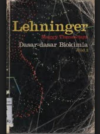 Download Ebook Biokimia