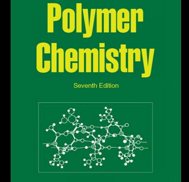 Ebook Kimia polimer