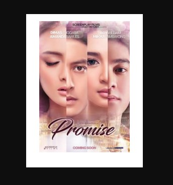 Download Promise (2016) Bluray Layarkaca21 Subtitle Indonesia