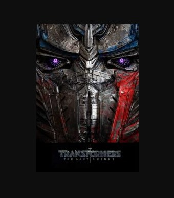 Download Transformers 5: The Last Knight (2017)