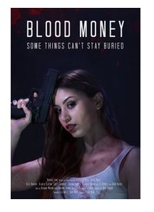 Download Film Blood Money (2017)
