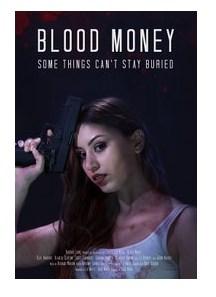 Download Film Blood Money (2017)