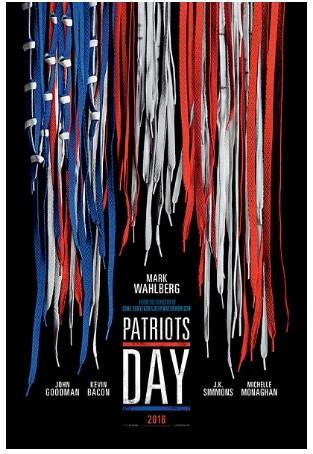 Patriots Day 2017 BluRay Lk21 Subtitle Indonesia