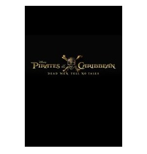 Download Film Pirates of the Caribbean 5: Dead Men Tell No Tales Bluray Layarkaca21