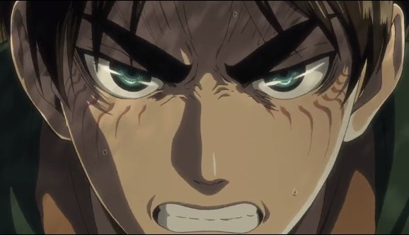 Download Shingeki no Kyojin S2 Episode 9