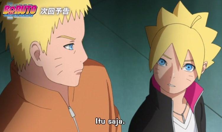 Download Boruto: Naruto Next Generations Episode 11