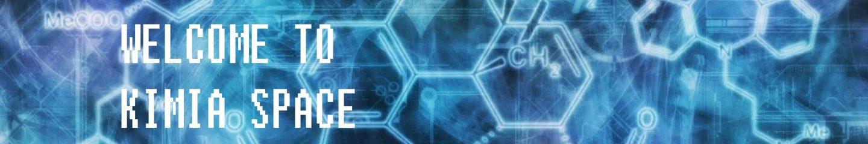 Kimia Space