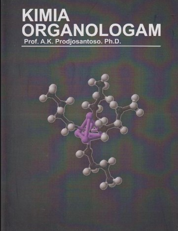 Download Ebook Kimia Organologam