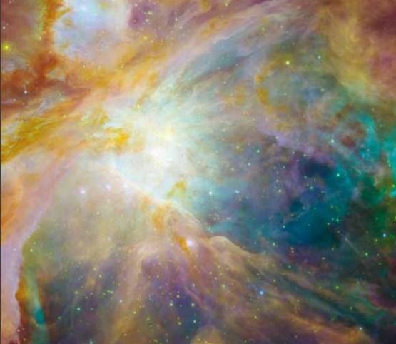 Download Ebook Astrokimia