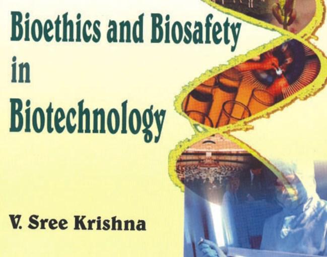 Ebook Bioetika