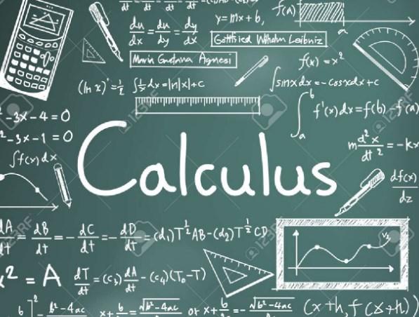 Buku Kalkulus PDF