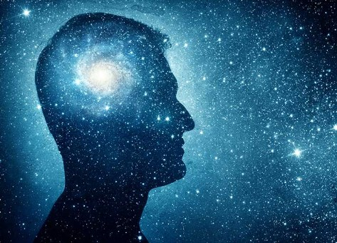 Filsafat Ilmu Pengetahuan PDF
