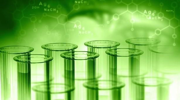Ebook Kimia Hijau