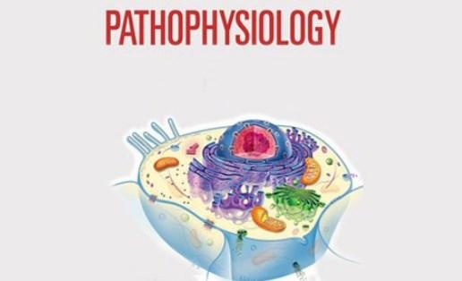 Ebook Patofisiologi