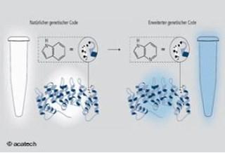 Biologi Sintetik (Synthetic Biology)