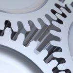 Elemen Mesin – Pengertian, Contoh dan Ebook
