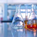 Manfaat dan Peranan Biokimia