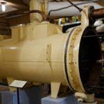 Bioreaktor Tubular – Pengertian, Jenis-Jenis dan Kegunaanya