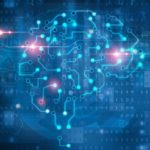 Sistem Cerdas – Kecerdasan Buatan (Artificial Intelligence)