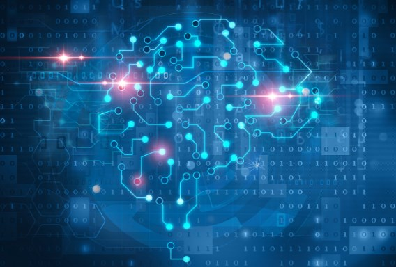 Sistem Cerdas - Kecerdasan Buatan (Artificial Intelligence)