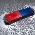 Soal dan Pembahasan Medan Magnet