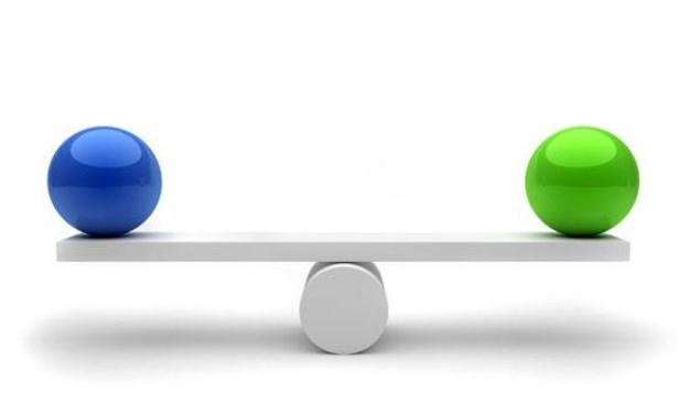 Soal dan Pembahasan Keseimbangan dan Dinamika Rotasi