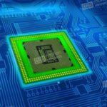 Ebook Dasar Mikroprosesor