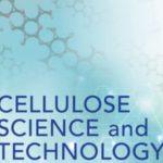 Ebook Kimia Selulosa (Kimia Kayu)